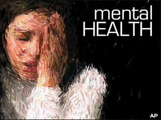 MENTAL HEALTH AS PERCEIVED BY MOST HAITIANS