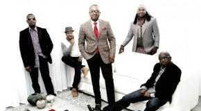 Nu-Look, Haitian Konpa band