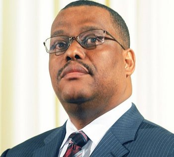 Resignation Of PM Conille: I Am Not Surprised