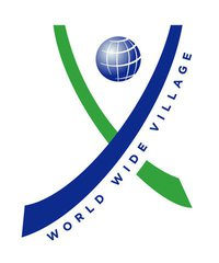 World Wide Village: NGO To Be Investigated In Haiti
