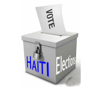 elections-haiti