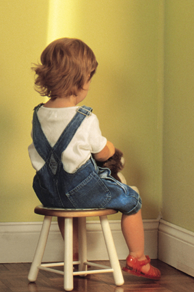 Time Out Chair. It Is Important That You Parents Discipline Your Children  As Early As Toddlerhood (age 3 To 6) If You Want To Instill Positive Values  In ...