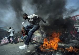 Haiti-lavalas-300x210