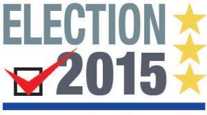 Vote Haiti