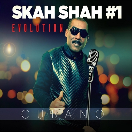 SkahShah1-Evolution